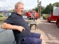 Slussdag-2014-19--red-w