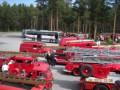 Luleå-2013-12-red-w