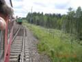 Luleå-2013-19-red-w