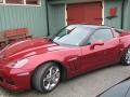 Corvette-7-red-w