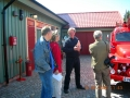 Invigning-13-red-w