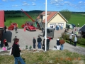 Invigning-2-3-red-w