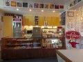 Kafe-2-red