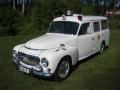 volvo_ambulansbil