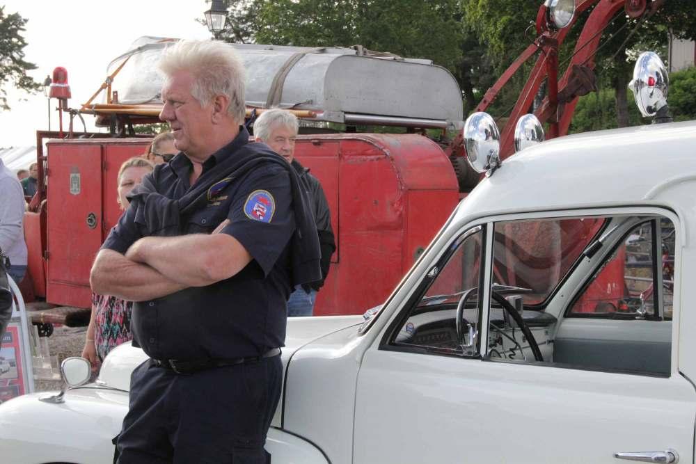 Slussdag-Pute-o-ambulans-red