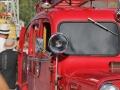 Slussdag--11-red-w