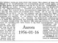 Aurora-tidningsklipp-red-w-2