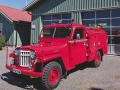 Willys-jeep-inskannat-red-w-