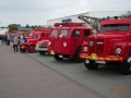 Ystad-17-red-w
