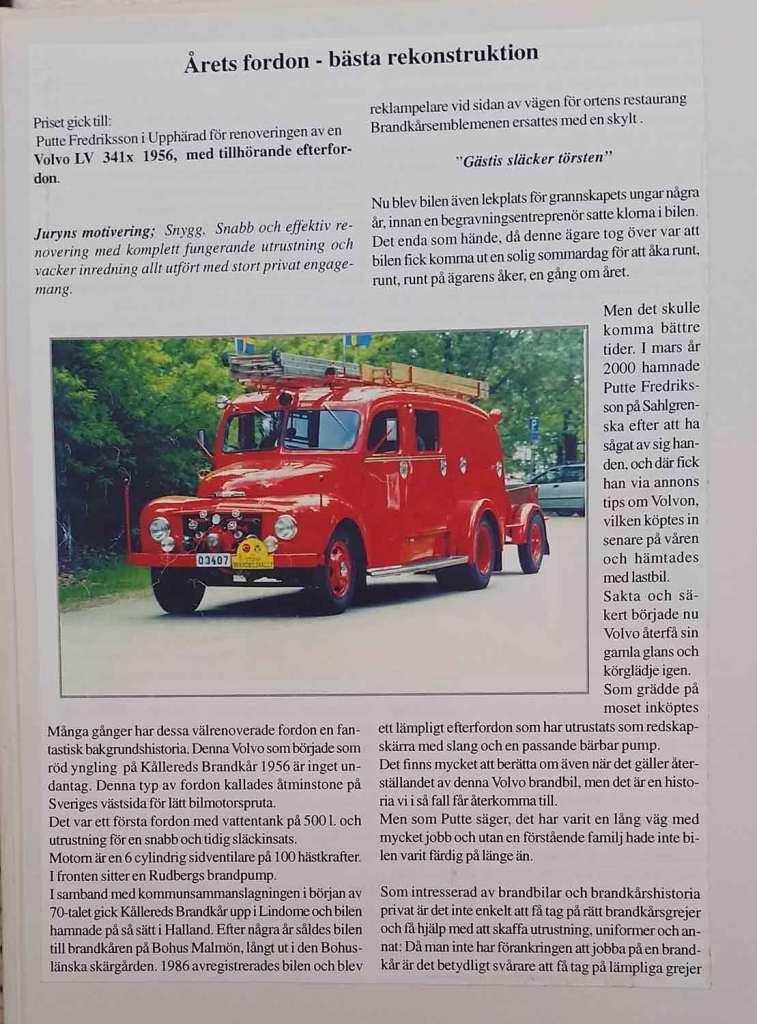 Tidningsklipp-6-red-w