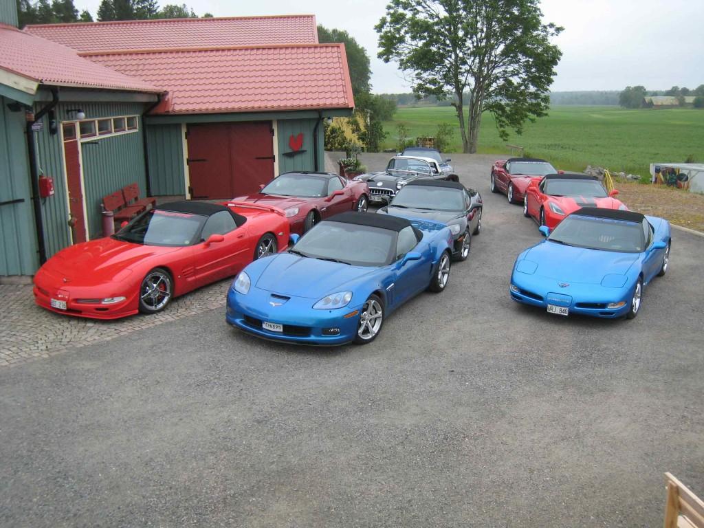 Corvette-4-red-w