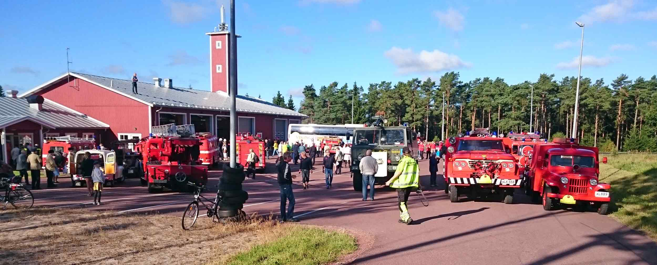 Åland-13-sept-2015-red-w