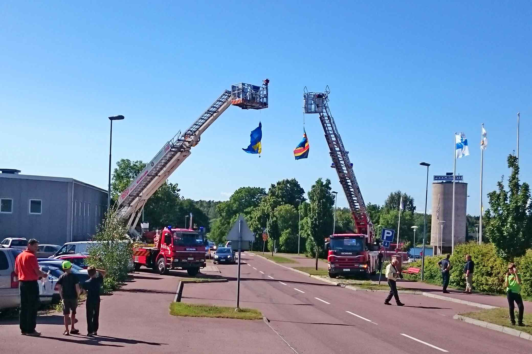 Åland-6.-sept-2015-red-w