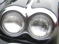 Corvette-10-red-w