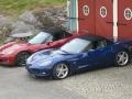 Corvette-6-red-w