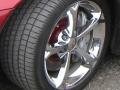 Corvette-8-red-w