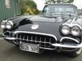 Corvette-9-red-w