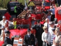 Rally-2016-Höljebacka-2-red