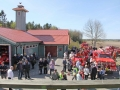 Rally-2016-Höljebacka-4-red