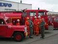 Ystad-11-red-w