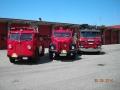 Ystad-5-red-w