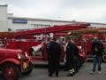 Ystad-12-red-w