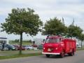 Ystad-18-red-w